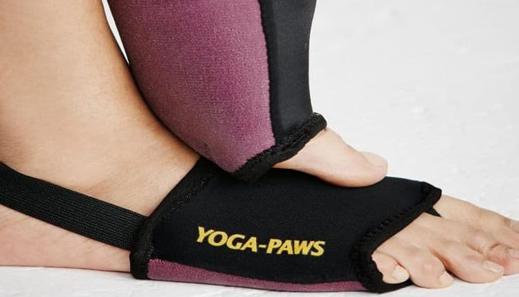 Yoga-Paws-Review