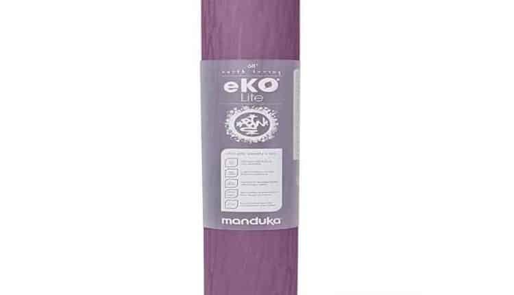 Manduka-eKO-reviews