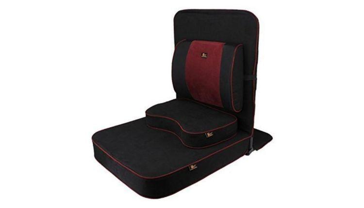 Best Meditation Chair