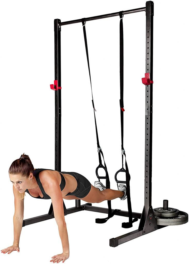 The Best Yoga Swing Stands Available Right Now