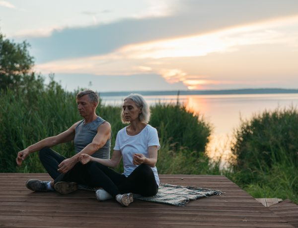 Yoga-And-Love-Relationships