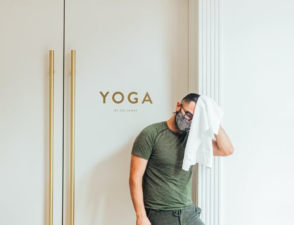 Yoga-Recovering-From-COVID-19